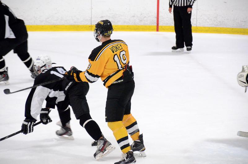 140913 Jr. Bruins vs. 495 Stars-012.JPG
