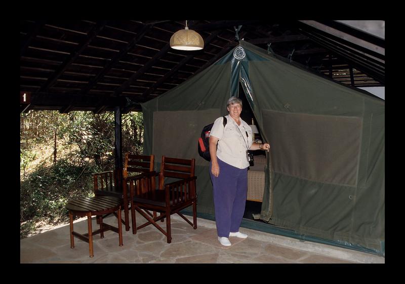 Tent Living - Kenya - 1999.jpg