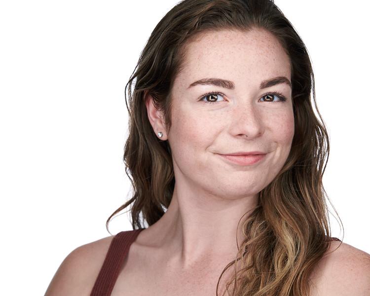 200f2-ottawa-headshot-photographer-Julie Landriault 7 Aug 201954479-Hi-Res 1.jpg