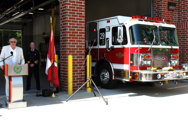 2015-06-23-rfd-sta29-dedication-mjl-41.JPG