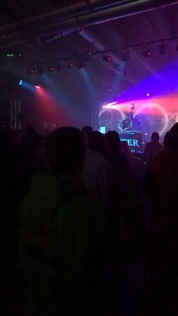 """Dapper Presents """"PhaseOne"""" Videos"""