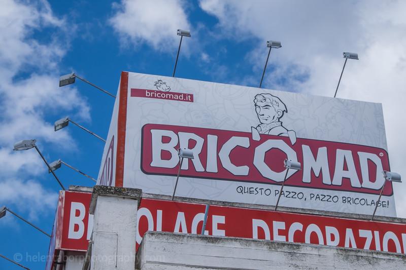 Brindisi trip-202.jpg