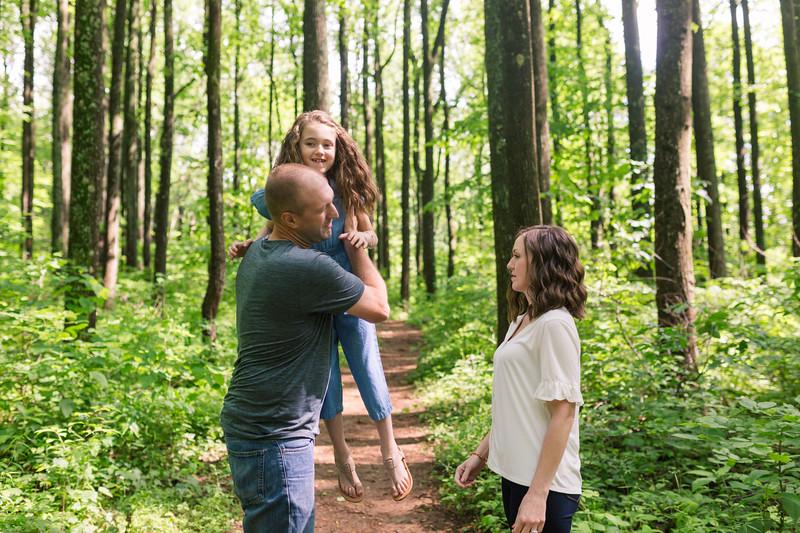 20200618-Ashley's Family Photos 20200618-37.jpg