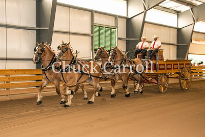 Centre County Grange Fair - Friday August 22, 2014 - Centre Hall, PA