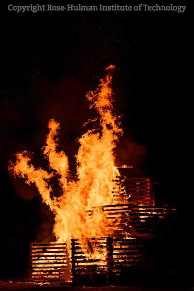RHIT_Bonfire_Homecoming_2018-17761.jpg