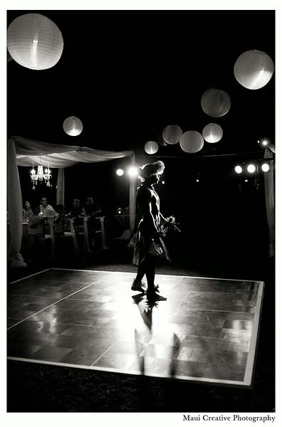 Maui_Wedding_Photographers_Sugarman_Estate_384.jpg
