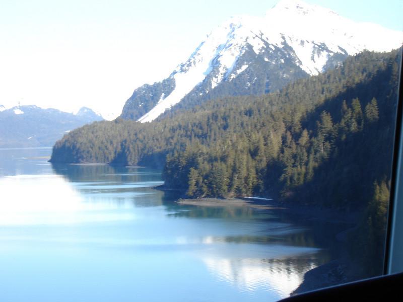 Alaska 2008 380.jpg