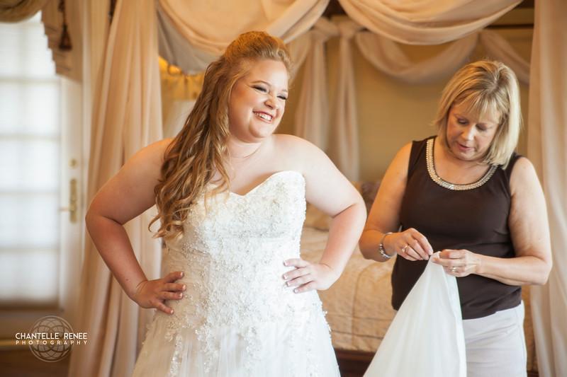 CRPhoto-White-Wedding-Social-142.jpg