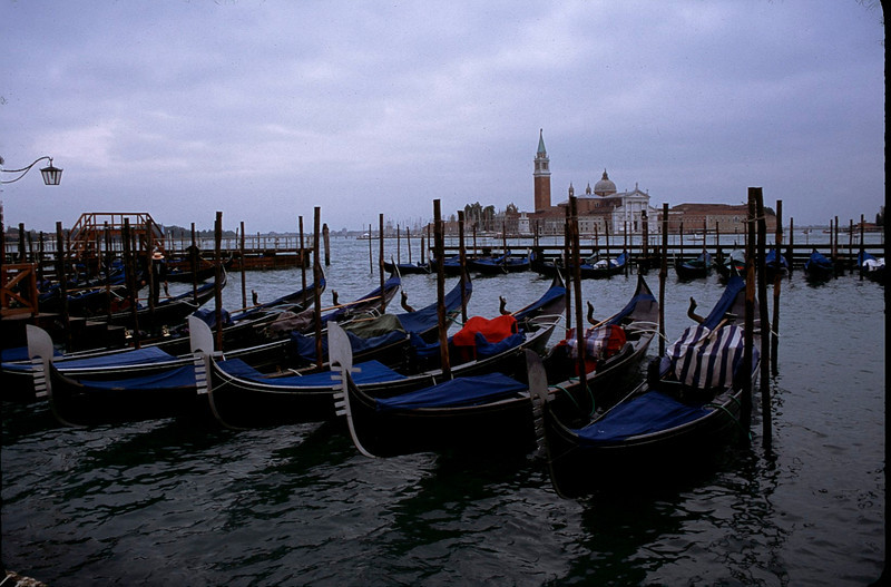 Italy1_052.jpg