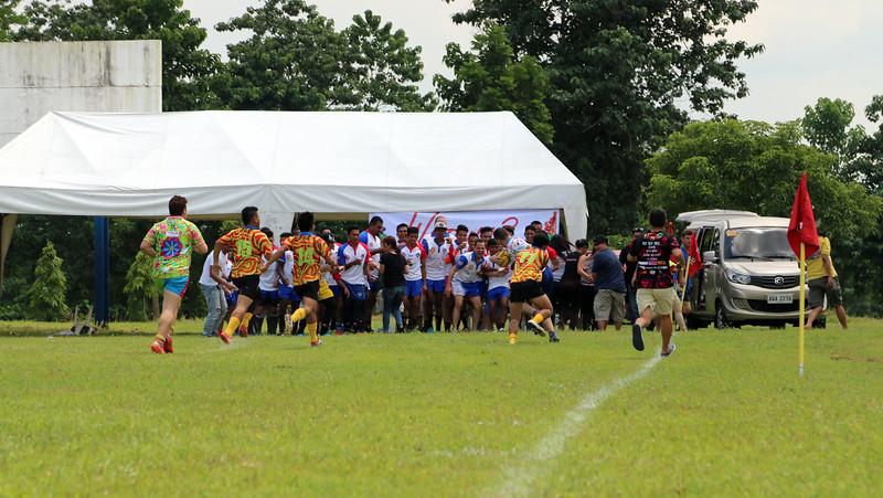 Rugby 134.jpg