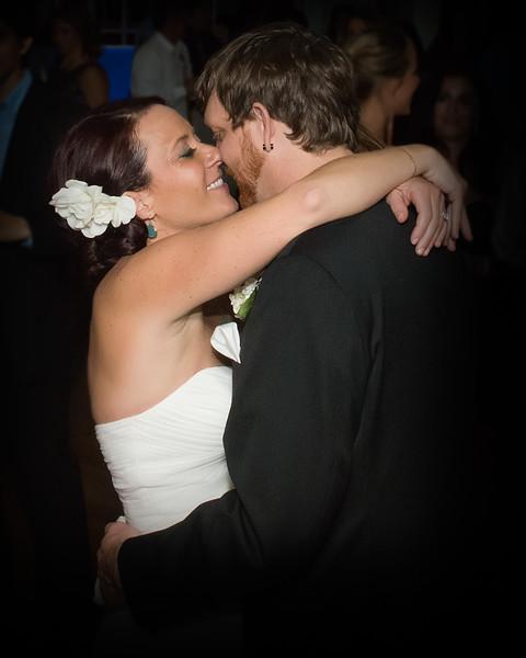 Artie & Jill's Wedding August 10 2013-541Vignette.jpg