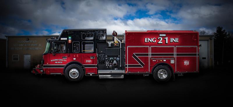 Genoa Fire Department.HR--2.jpg