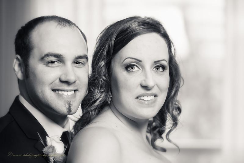 B&W Leffel Wedding-54.jpg