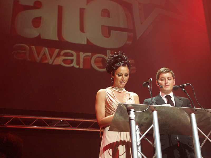 Awards 2007-101.JPG