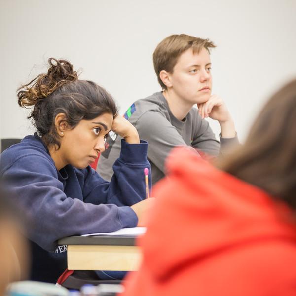 Alyssa Hakes Classroom-41.jpg