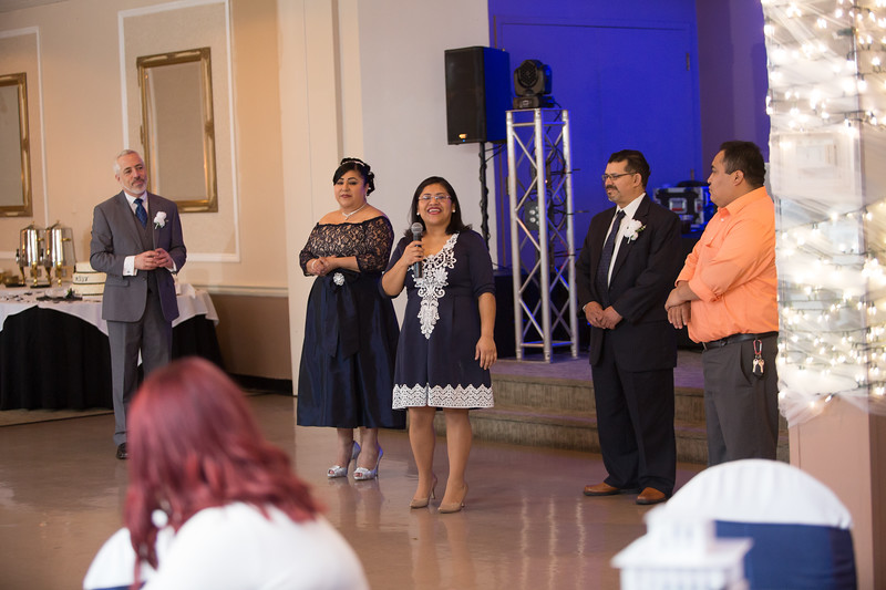 Diaz Wedding-2868.jpg