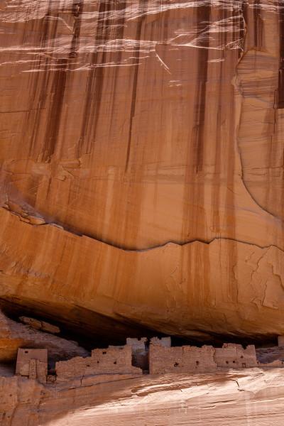 20170513 Canyon De Chelly 099.jpg
