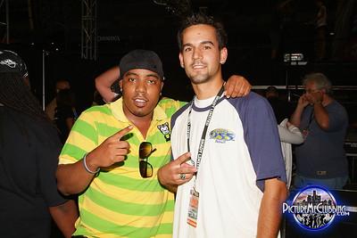 Hip Hop Car Show 07