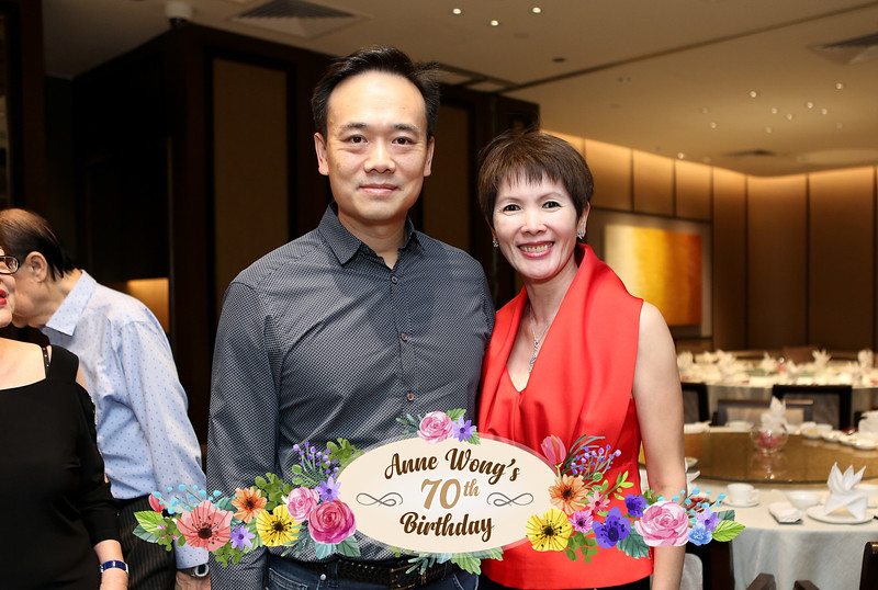 VividSnaps-Anne-Wong's-70th-Birthday-28055.JPG