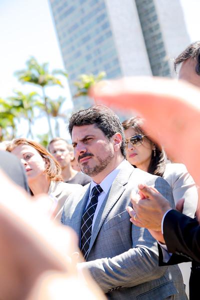 Manifestação Auditores - STF_Senador Marcos do Val_Foto Felipe Menezes_10.jpg
