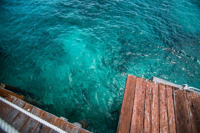 Cancun-9.jpg