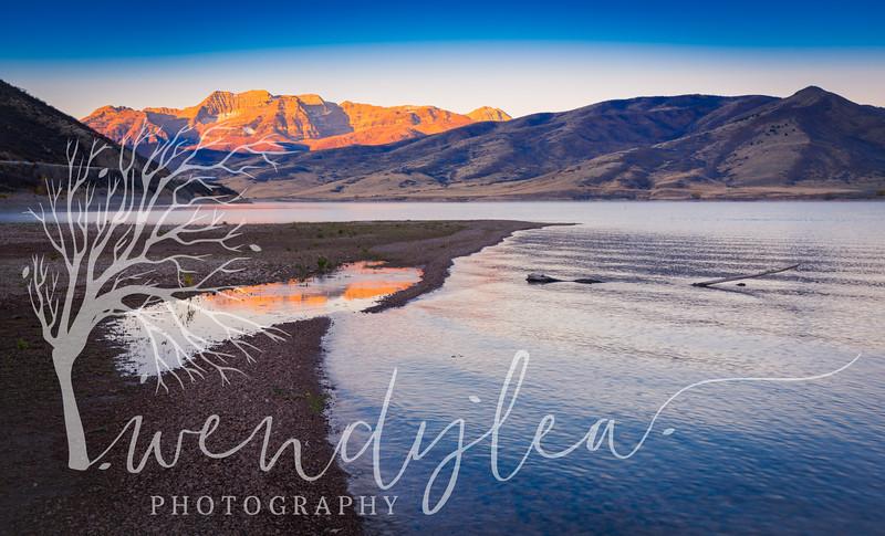 wlc Deer Creek 102116October 21, 2016-14-Edit.jpg