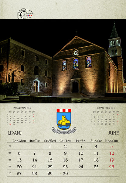 foto kalendar final-7.jpg