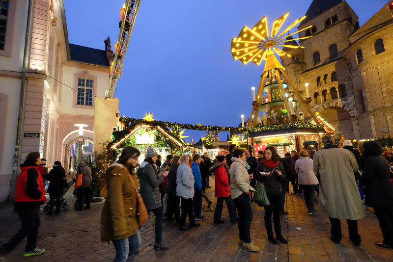 Trier_ChristmasMarket-22.jpg