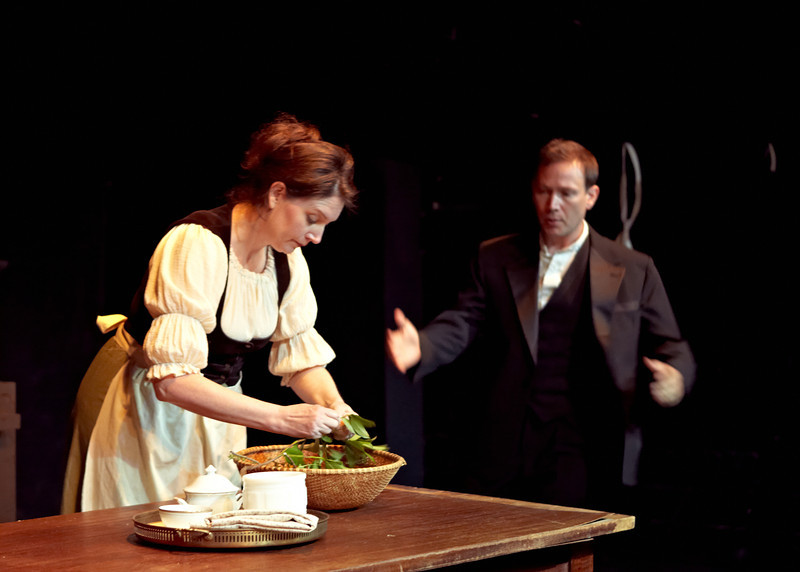 Actors Theatre - Miss Julie 215_300dpi_100q_75pct.jpg