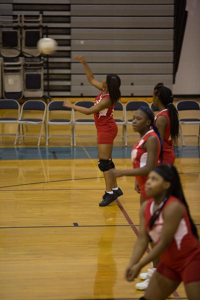 MC Volleyball-8654.jpg