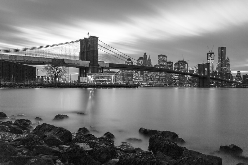 Brooklyn Bridge-4.jpg
