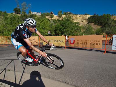 Tour of Utah 2010