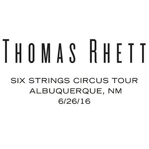 6/26/16 - Albuquerque, NM