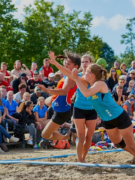 Molecaten NK Beach Handball 2016 dag 2 img 761.jpg