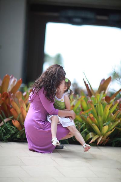 Kauai_D4_AM 143.jpg