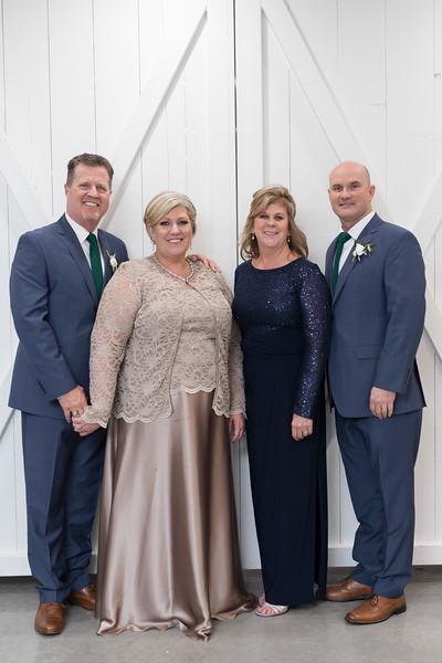 Houston Wedding Photography - Lauren and Caleb  (302).jpg