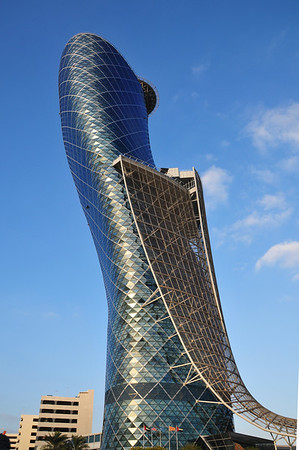 15 United Arab Emirates
