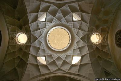 Iran.01.Tehran.Kashan