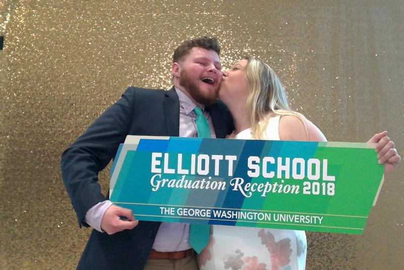 GWU-ElliottSchool-DCPhotobooth-TheBoothie-125.jpg