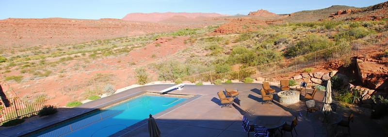 klt_2771e pool panorama1.jpg