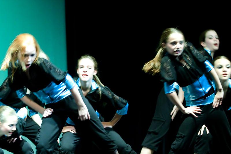 dance_060212_123.jpg