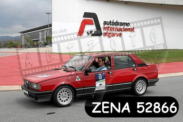 ZENA 52866.jpg
