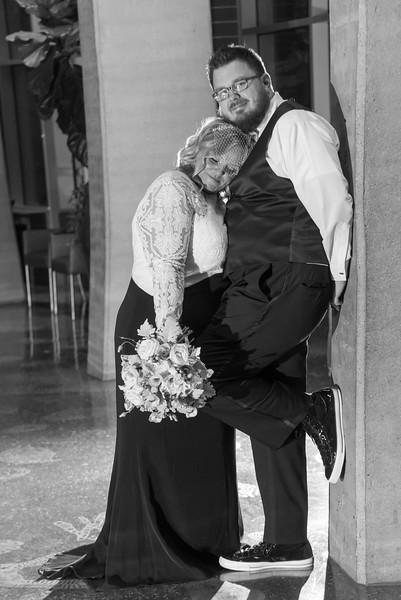 UPW_ZUPANCIC-WEDDING_20151003-192.jpg
