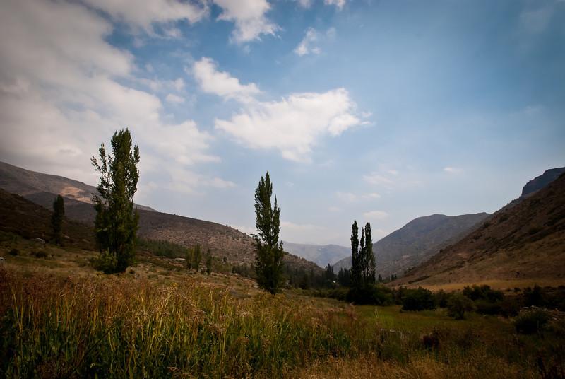 Santiago 201201 Yerba Loca Hike (60).jpg