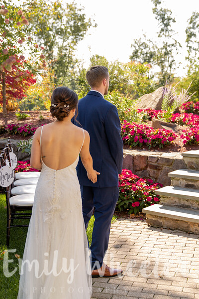 BartonVicenteWedding-102.jpg