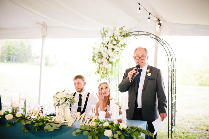 skylar_and_corey_tyoga_country_club_wedding_image-748.jpg