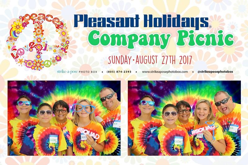 Pleasant_Holidays_Picnic_2017_Prints_ (23).jpg