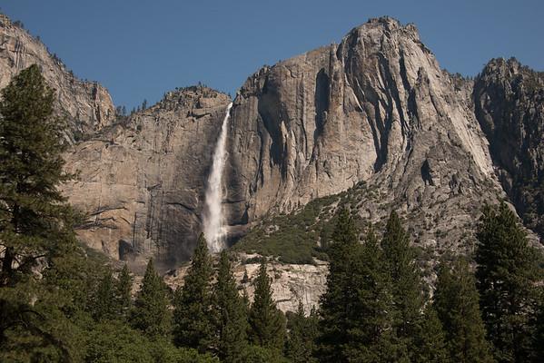 2015 National Parks