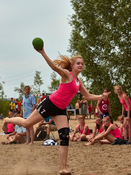 Molecaten NK Beach Handball 2015 dag 2 img 306.jpg