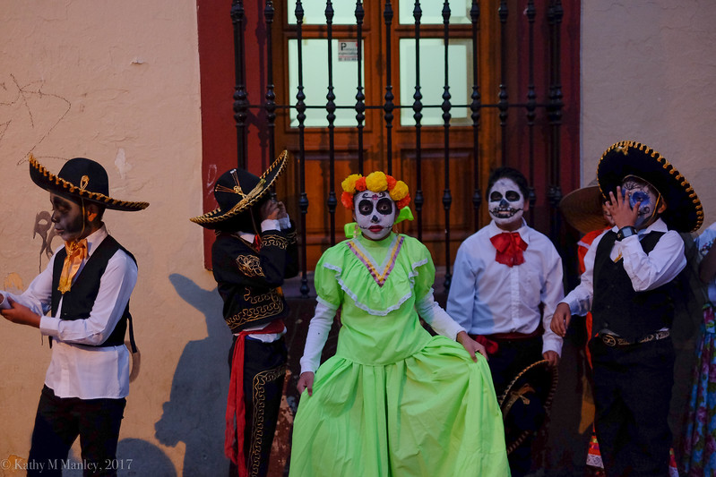 dayofthedead-9314.jpg